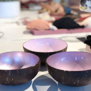 Noya bowl